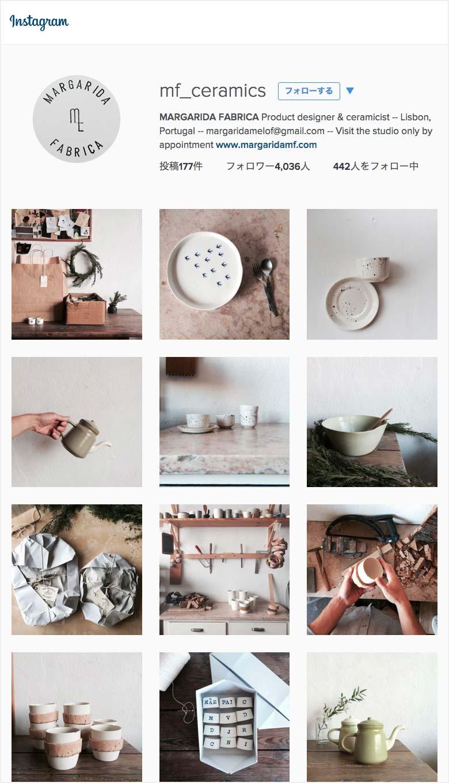 mf_ceramics